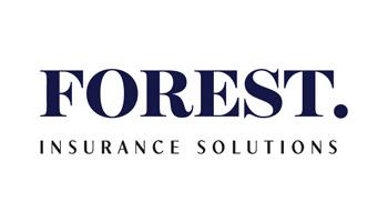 sponsor-david-forest