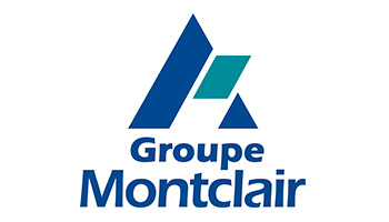 sponsor-groupe-montclair