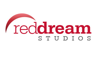 sponsor-red-dream-studios