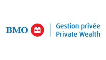 sponsor-bmo-fr