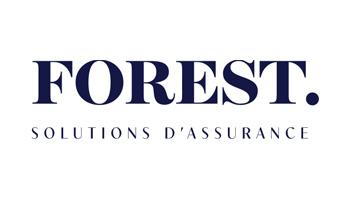 sponsor-david-forest-fr